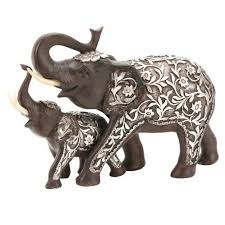 22 best ornamental elephants my thing images on