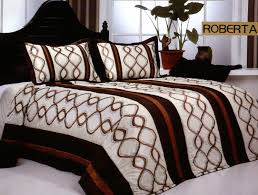 bedspreads on sale cozychamber