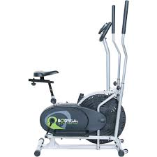 gold u0027s gym stride trainer 380 compact elliptical machine walmart com