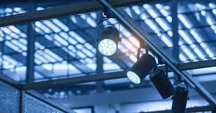 Man Cave Led Lighting by Az Light Buffalo New York