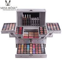 professional halloween makeup kits price comparison buy cheapest