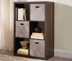 Board Game Storage Cabinet Storage Furniture Big Lots