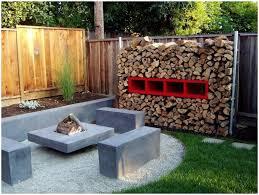 budget backyard landscaping ideas tag awesome affordable backyard