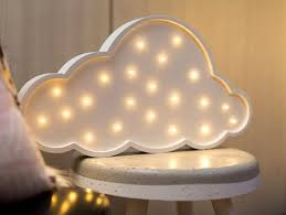 battery operated mini led lights love struck homewares are excited to release their new and exclusive