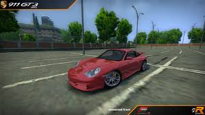 porsche 911 gt3 modified nfsmods porsche 911 gt3 996 2