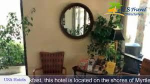 Home Design Center Myrtle Beach by Days Inn Myrtle Beach Beach Front Myrtle Beach Hotels South