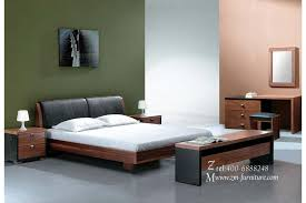 Hotel Bedroom FurnitureBusiness RoomZM Furniture - Hotel bedroom furniture