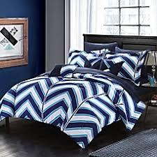 Bed Bath And Beyond Comforter Sets Full Teen Bedding Bed Bath U0026 Beyond