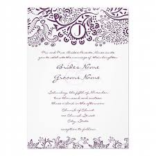 wedding announcement wording exles wedding invitation wording exles australia best of templates