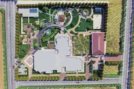 landscape design software enhancing curb appeal with landscape design software