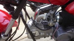 1976 suzuki rv 90 pics specs and information onlymotorbikes com