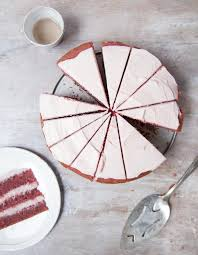 3 fr recettes de cuisine gâteau à étages à la betterave pour 16 personnes recettes