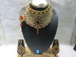 bridal set for rent heavy bridal set on hire in bangalore in bangalore rental