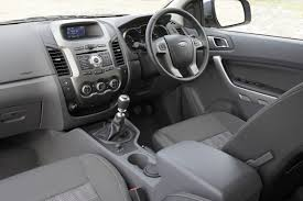 Ford Ranger Truck 2014 - ford ranger price modifications pictures moibibiki