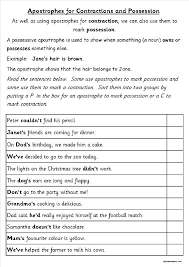 ks1 ks2 sen ipc literacy spag activity booklets guided