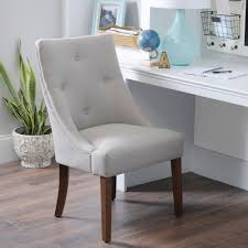 Office Accent Chair Wonderful Accent Chair For Desk Great Chairs Office 89 Your Best