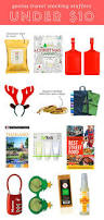 travel gift ideas 89 awesome travel gift ideas for women men u0026 kids