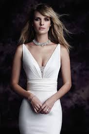 civil wedding dresses best 25 civil wedding dresses ideas on civil wedding