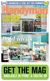 7 epic backyard cabins from around the web australian handyman