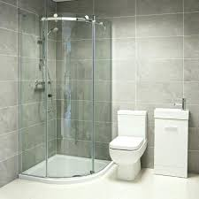 small bathroom designs with shower stall corner shower small bathroom sohoshorts me
