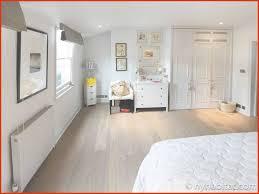 chambre louer louer une chambre a londres inspirational louer une chambre a