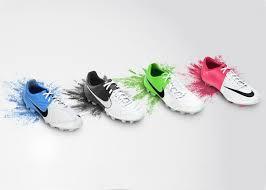Nike T90 nike news t90 news