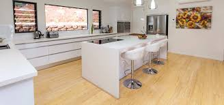 Winning Kitchen Designs Create Your Dream Kitchen With Artizan Cabinets