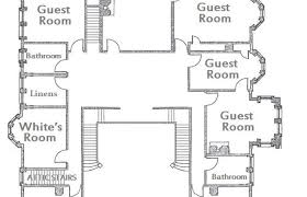 clue mansion floor plan clue mansion floor plans party victorian houses experimental