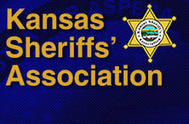 about us kansas association of contact us kansas sheriffs association pittsburg kansas