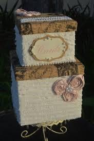 wedding wishes keepsake box 98 best money card boxes images on wedding cards