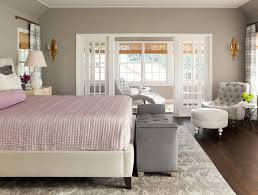 Bedroom Paint Ideas Benjamin Moore  Best Interior Paint Colors - Best benjamin moore bedroom colors