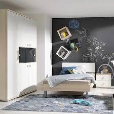 möbel und ideen zur einrichtung für das jugendzimmer höffner - Bilder Für Jugendzimmer