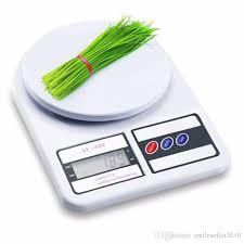 mini balance de cuisine balance de cuisine 10 kg finest with balance de cuisine 10 kg