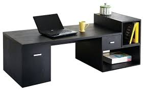 Modern Office Desk Accessories Office Desk Modern Office Desk Accessories Chairs White Modern