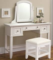 Small Vanity Table Ikea Small Vanity Table Ikea Cresif