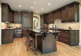 kitchen cabinets backsplash ideas cabinet kitchens with black cabinets awesome black cabinets