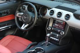 mustang rentals ford mustang gt v8 2015 ccm miami