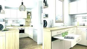 am agement cuisine petit espace amenagement cuisine petit espace table pour petit espace idee