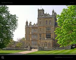 englefield house just down the road from kate middleton u0027s u2026 flickr