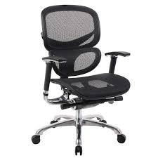 Ergonomic Mesh Office Chair Design Ideas Ergonomic Office Chair With Lumbar Support Crafts Home