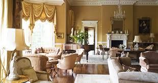livingroom world modern elegance vs world decorating style wars