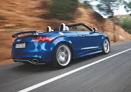 2010 audi tt rs specs audi tt rs roadster specs 2009 2010 2011 2012 2013 2014
