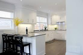 kitchen faucets toronto kitchen renovations toronto kitchen contemporary with quartz