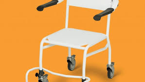 Bath And Shower Seats Powerful Shower Seat Tags Shower Stools Bed Bath And Beyond