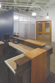 Reception Desks Nz by 389 Best Reception Desks Images On Pinterest Reception Desks