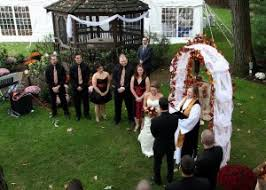 small wedding ceremony confidential marriages and simple wedding ceremony ideas