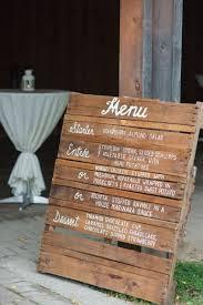 prã sentation menu mariage idée de présentation menu décoration forum mariages net