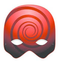 craft masks u2013 alien 1 printable masks halloween printable and