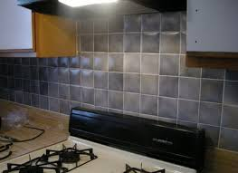 how to paint kitchen tile backsplash tiles backsplash crushed glass tile backsplash painting kitchen