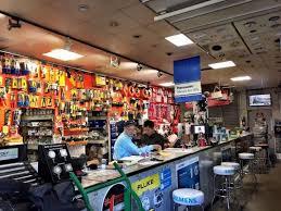 ventura wholesale electric lighting lighting fixtures
